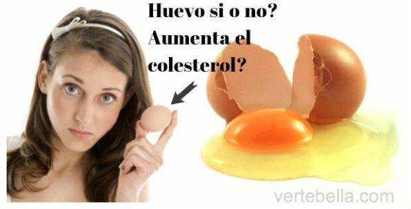 beneficos del huevo