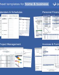 also excel templates calendars calculators and spreadsheets rh vertex