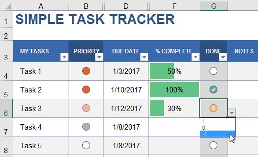 Show Table Status Like - Principlesofafreesociety
