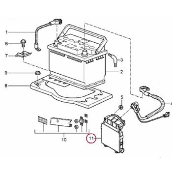 Porsche 997 Body Kit Porsche 991 Body Kit Wiring Diagram