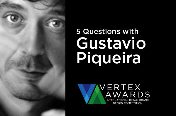 vertex-Gustavio-Piqueira