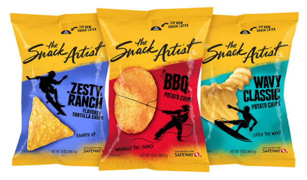 118 - The Snack Artist Chips Redesign_Hero1