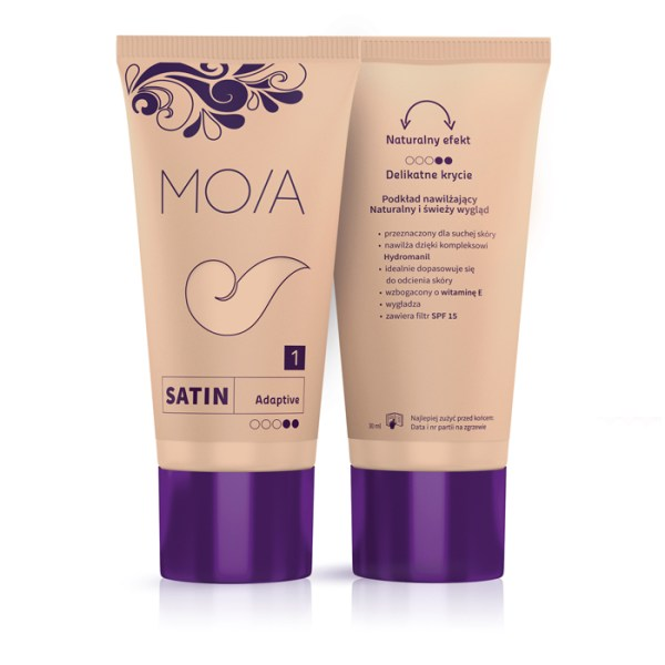 204 - moia_foundation_satin_6x6