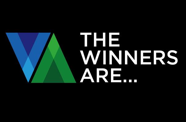 Vertex Winners Front