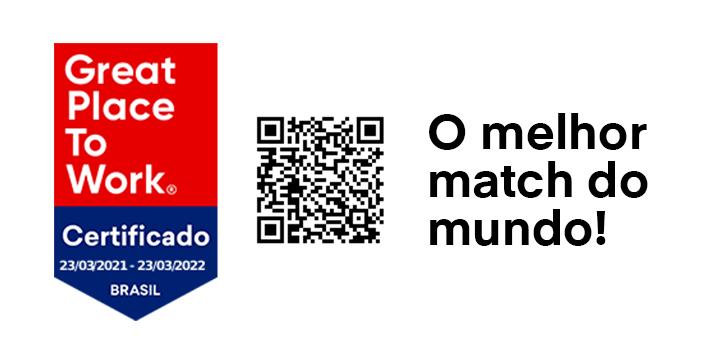 Melhor match
