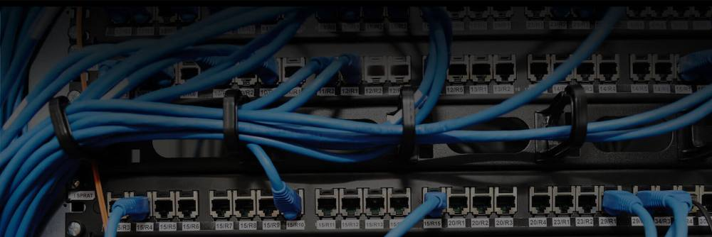 medium resolution of structured cabling and wiring services in new york city structured wiring forms the backbone of any low voltage project high