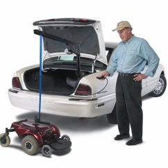 Vehicle Lifts For Power Wheelchairs Swing Chair Egypt Wheelchair - Internal Economy Inside Lift