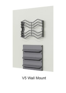 2018 Product Lineup-_V5 Wall Mount