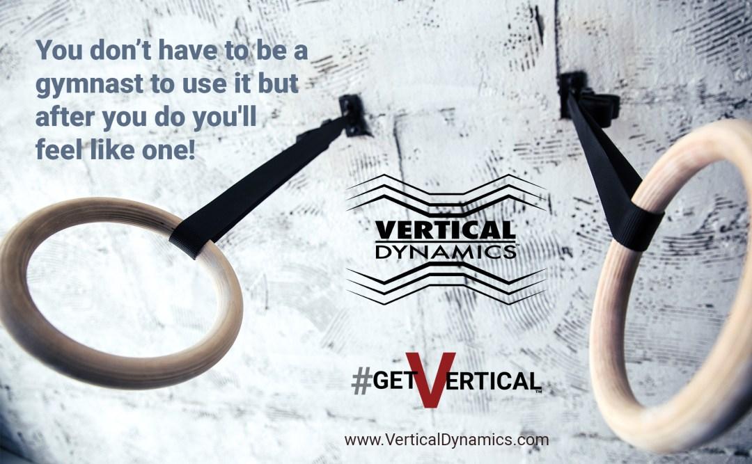 VerticalDynamics-Campaign-AfterYouDOit-GymnasticsRings
