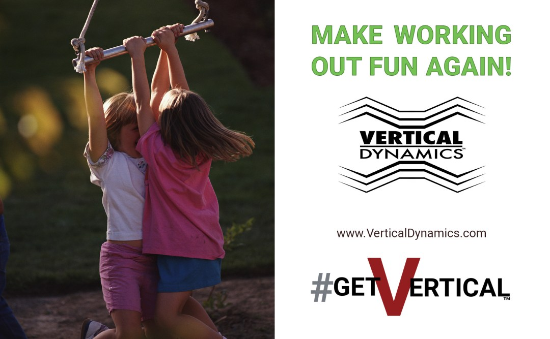 VerticalDynamics-Campaign-Feel Young Again_1