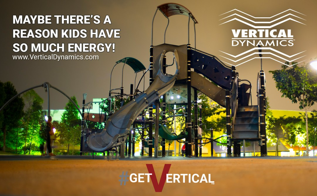 VerticalDynamics-Campaign-Feel Young Again_2