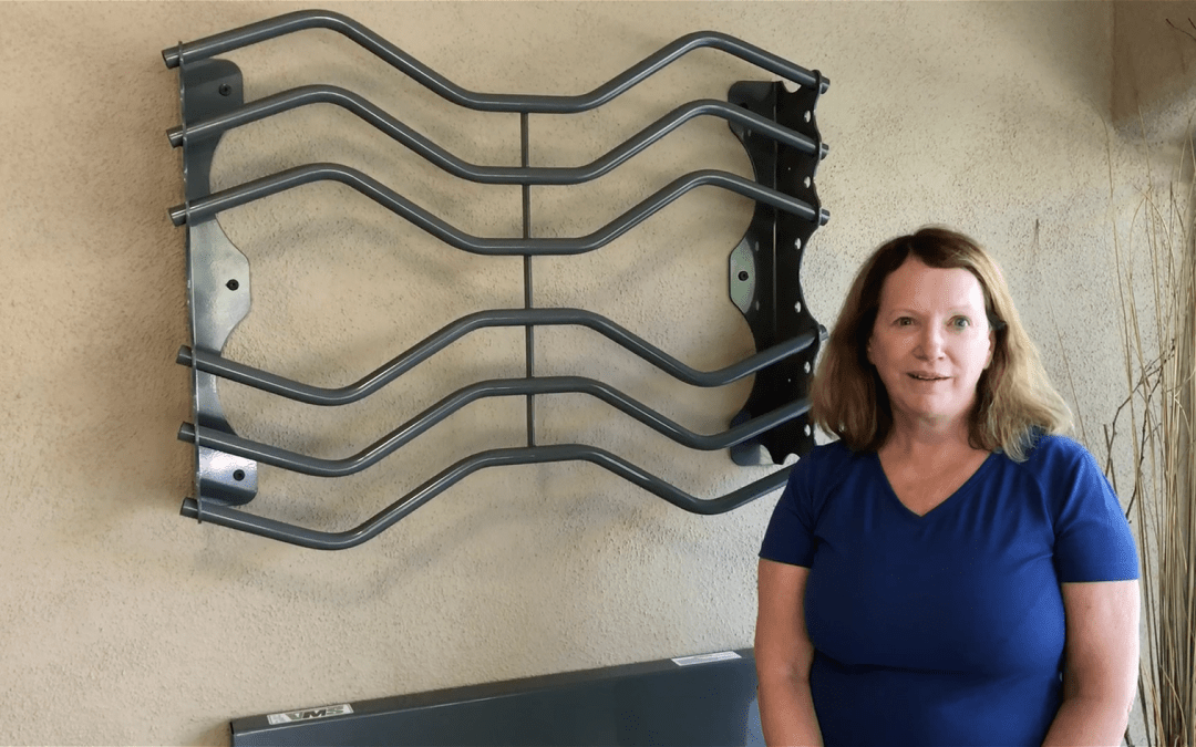 Client Story – Diane Jackson – Las Vegas, Nevada