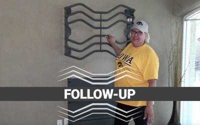 Client Story – Follow Up – Michelle L. Martinezjunco