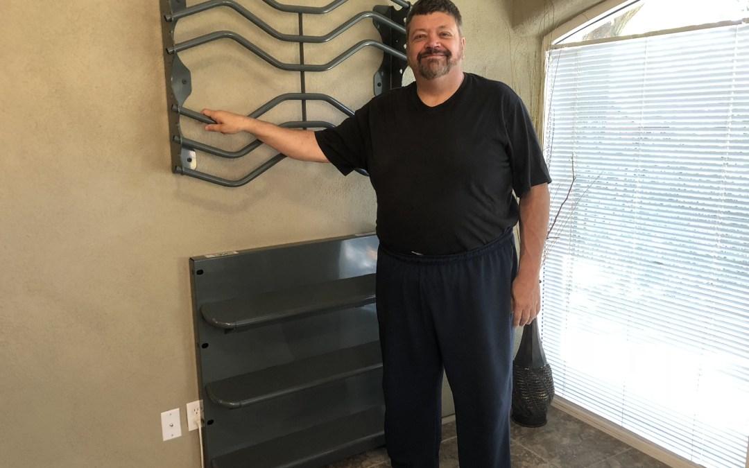 Client Story – Rem Jackson – Las Vegas, Nevada