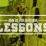 VE_Website_HighlightMedia_Lessons - Outdoor- Small