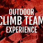 VE_Website_HighlightMedia_Outdoor Climb Team Experience - Large