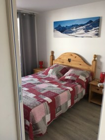 Location Appartement Tignes Val Claret Mandat 1 5