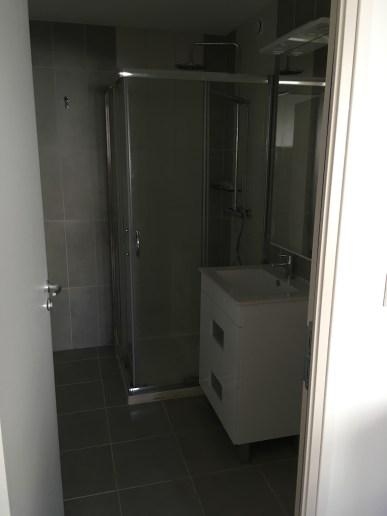 Location Appartement Tignes Val Claret Mandat 1 7