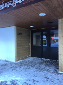 Location Appartement Tignes Val Claret Rond Point Des Pistes 178 Mandat 10 17