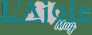 AjoieMag-logo