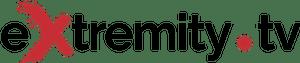 eXtremityTV