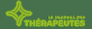 journal-des-therapeutes