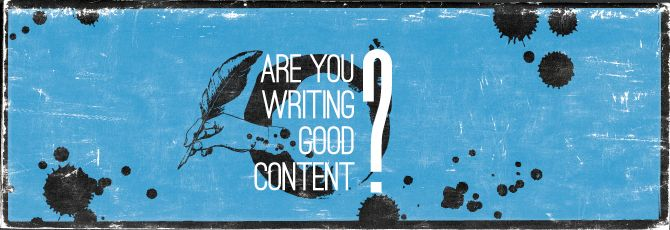 Content Writing Shortcuts to Success