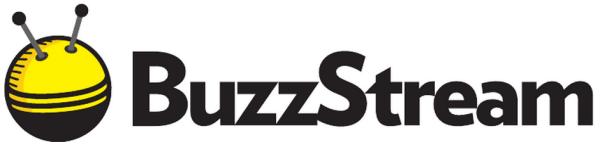 Link-Building-Company-BuzzStream
