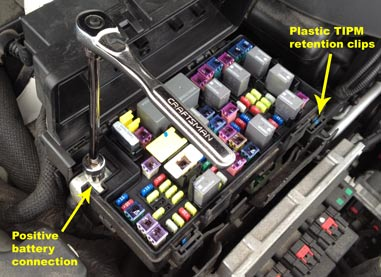 2005 jeep wrangler fuse box diagram 6 2 offense tipm repair & bypass solutions for 2007-2014 dodge/chrysler/jeep/vw vehicles
