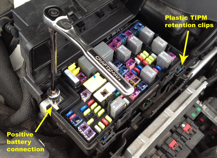 Wiring Diagram On Door Lock Wiring Diagram Further Fuel Pump Relay
