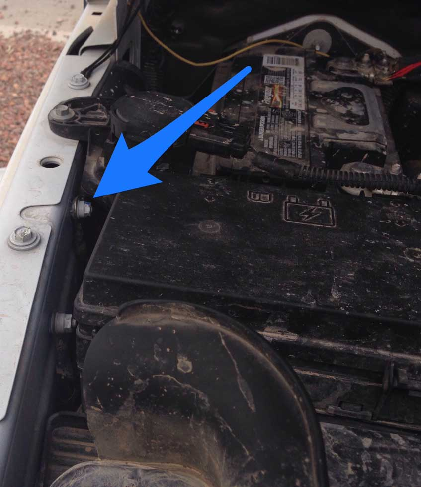 medium resolution of solutions to other dodge jeep chrysler vw problems