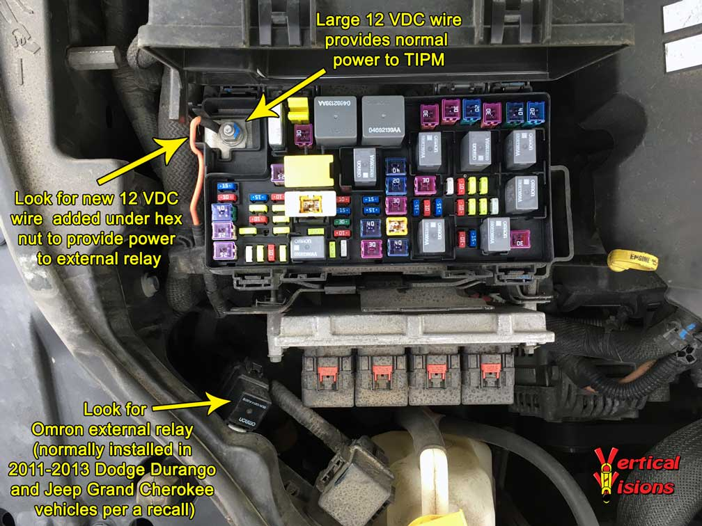 Ram 1500 Wiring Diagram On Ignition Wiring Diagram For 2011 Ram 1500