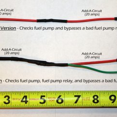 2007 Chrysler Aspen Fuse Diagram Kubota Generator Wiring Tipm Repair & Bypass Solutions For 2007-2016 Dodge/chrysler/jeep/vw Vehicles