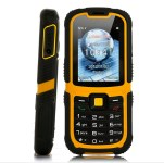 telefono-dual-sim-antiurto-impermeabile-quad-band-display-fotocamera-bluetooth-1