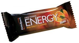 img_4940_111312orange-energy