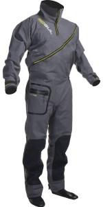 2017-gul-shadow-mens-halo-zip-drysuit-charcoal-underfleece-gm0349a8-4