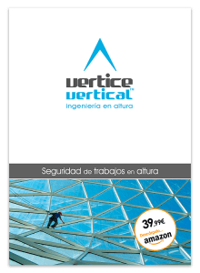 vertice-manual-seguridad