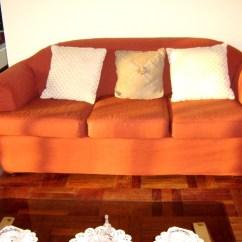 Fundas Para Sofa En Peru Synthetic Leather Funda Muebles Lima Disenos A Medida Elige El Modelo Y 8