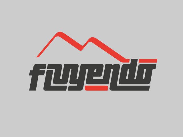 logo-design-fluyendo