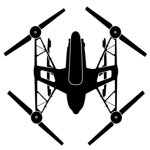 Certified Repairs and Services by Vertigo Drones: Yuneec