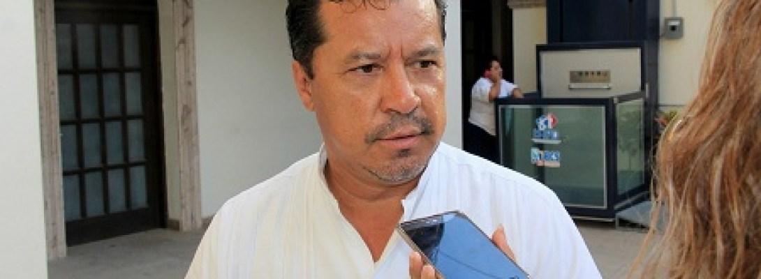 CONTINÚA GOBIERNO DE LOS CABOS APLICANDO MULTAS AL TRANSPORTE SIN CONCESIÓN