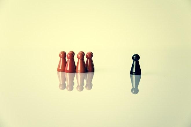Die Gruppenfreistellungsverordnung erlaubt den echten Alleinvertrieb, solange er sich auf Aktivverkäufe beschränkt. Passivverkäufe müssen unbeschränkt möglich bleiben.