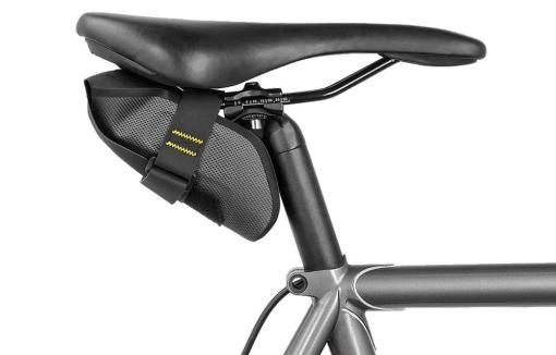 Bike Rumor