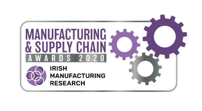 ManufacturingAwards2020Logo