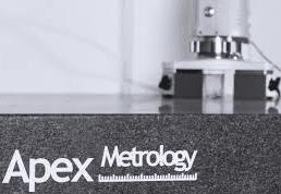 Apex Metrology