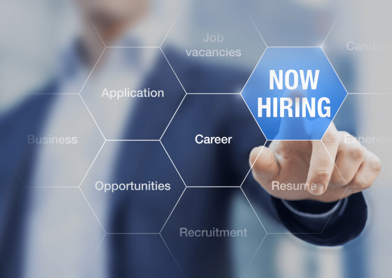 Exciting Career Opportunity - Precision Engineer