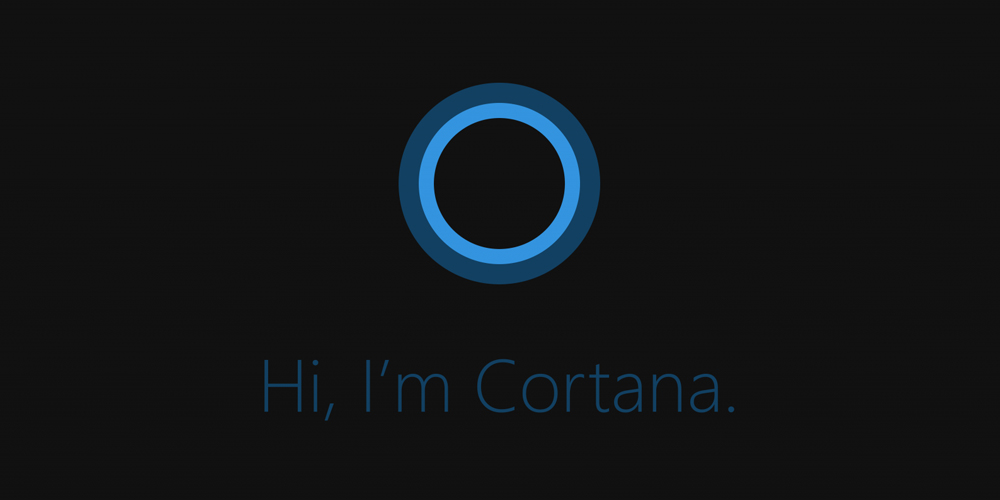 Using Cortana Gets Better with Customization