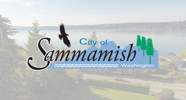 City of Sammamish investigating ransomware attack