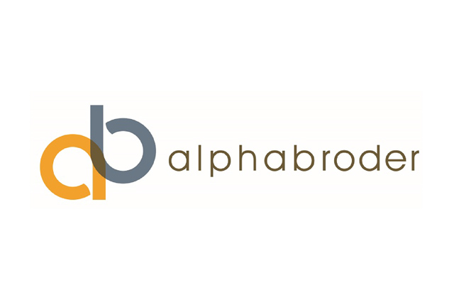 Alphabroder Suffers Ransomware Attack