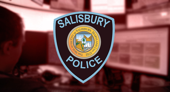 'Worst' Ransomware Attack Hits Salisbury Police Department in Maryland